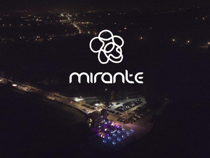 Mirante Bar