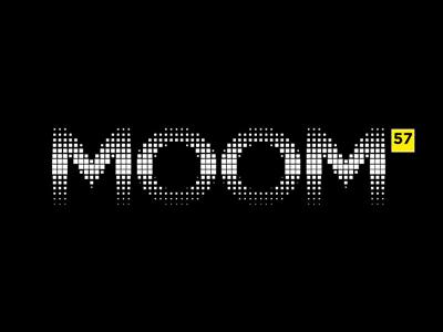 MOOM57